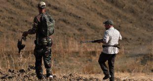 La chasse de la tourterelle, du 17 juillet au 6 septembre 2021