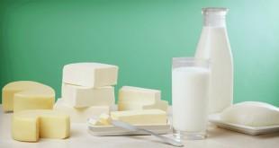 Chtouka Ait-Baha: Abondance des produits alimentaires les plus consommées durant Ramadan