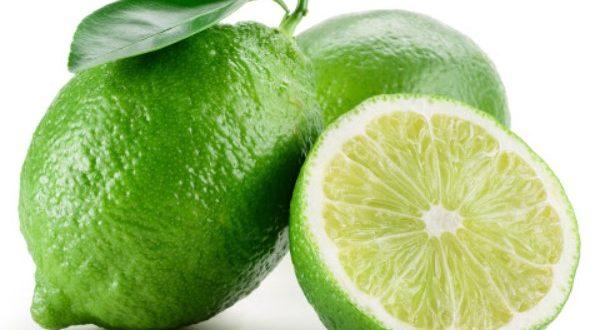 Marché mondial du citron vert : prix, offre, demande...