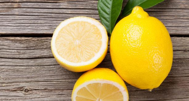 Covid-19 : La Turquie restreint ses exportations de citrons