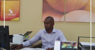 CMGP s'implante au Senegal