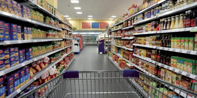 Agroalimentaire : Le Maroc occupe la 12ème place au monde dans le commerce de détail