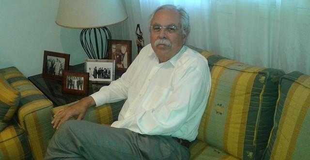 Kabbage, Histoire d'un Géant de la filière agrumicole au Maroc