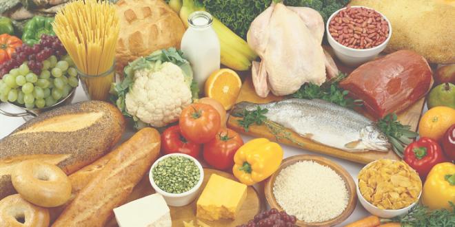 La consommation des produits agricoles au Maroc