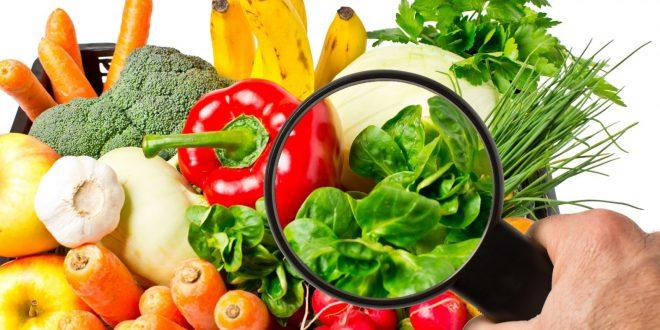 Ramadan ONSSA intensifie le contrôle sanitaire des produits alimentaires