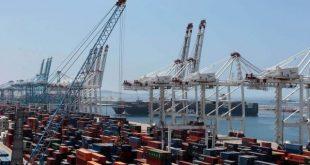 COVID-19: Portnet lance des services en ligne pour l'importation et l'exportation