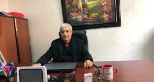 Abdelmoti ALBATNAN DG ATRACO
