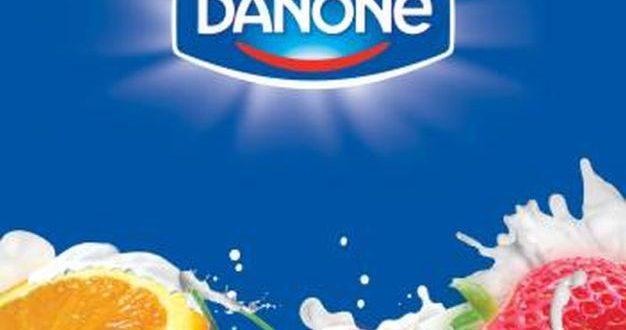 Agro-industrie: Les autorités algériennes ferment une usine Danone