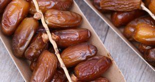 L-Égypte-exporte-ses-dattes-vers-63-pays-et-convoite-l-inde