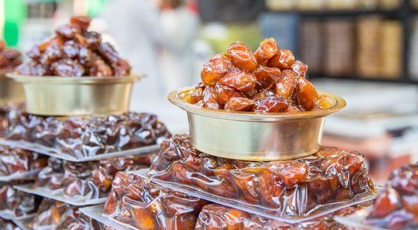 Le-Covid-19-et-le-Ramadan-font-exploser-la-demande-des-dattes-saoudiennes