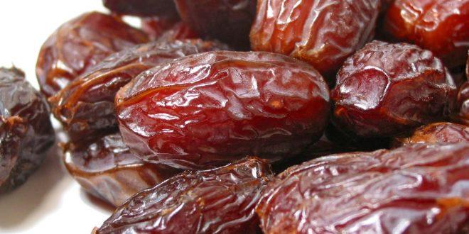 Le-Maroc-l-Indonésie-et-la-Malaisie-demeurent-les-premiers-importateurs-des-dattes-tunisiennes