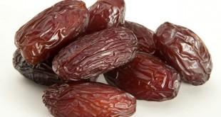 Le Medjool domine le marché mondial des dattes