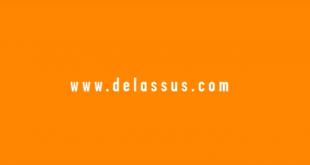 Delassus Maroc