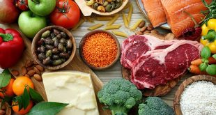 Les prix mondiaux des denrées alimentaires ne cessent augmenter