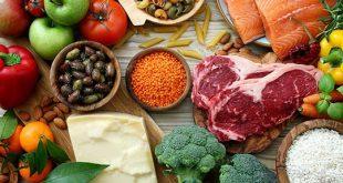 Flambée des prix mondiaux des produits alimentaires