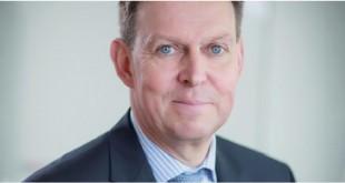 Didier LAMBLIN, PDG de Danone, élu à la tête de Fimalait