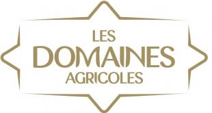 Maroc : les Domaines Agricoles excluent le glyphosate de leurs cultures