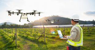 Agriculture-numérique-L-INRA-et-SOWIT-unissent-leurs-forces