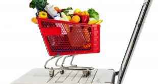 L-OCP-lance-la-plateforme-d-e-commerce-AgriSoo9-pour-les-agriculteurs-et-coopératives