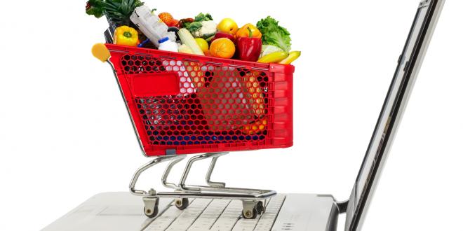 Covid-19-Le-e-commerce-et-la-livraison-à-domicile-impulsent-le-secteur-des-fruits-et-légumes