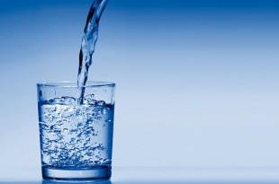Accès à l'eau potable en milieu rural