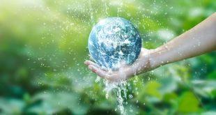 Maroc financement eau
