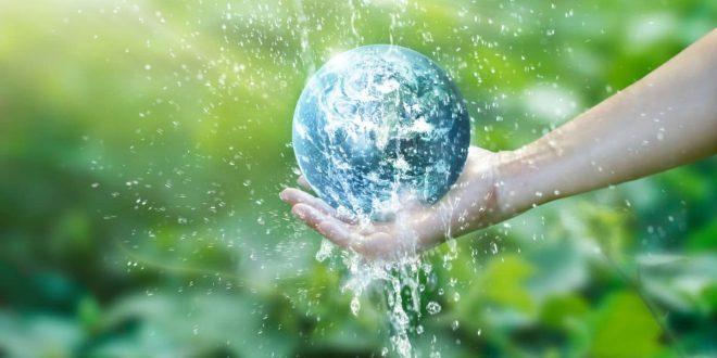 FAO pénurie eau touchant 3 milliards de personnes défi mondial