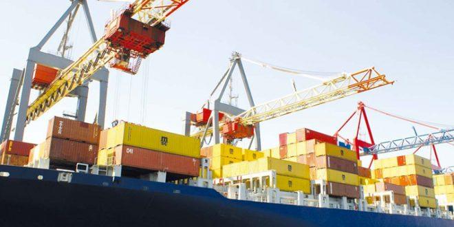 Maroc-Royaume-Uni une ligne maritime directe pour booster les exportations agricoles