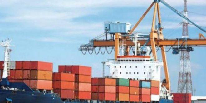 La Tunisie observe une hausse de 26% dans ses exportations agricoles