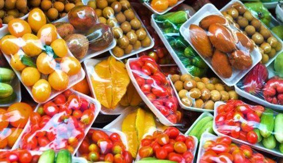Covid-19-Les-emballages-de-fruits-et-légumes-sont-en-vogue