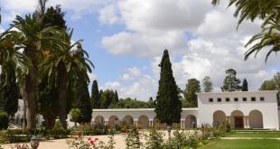12ème Forum de l'ENA de Meknès: Savoir-faire et esprit entrepreneurial