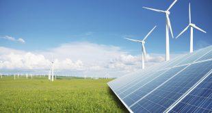 Energies renouvelables: Les progrès du Maroc impressionnent Cuba