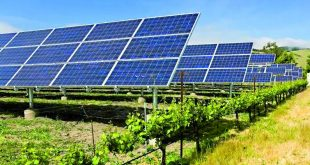 43,5 millions de DH pour le financement de projets énergétiques et agricoles