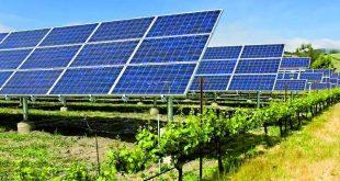 ONU le Maroc un modèle en matière énergies renouvelables