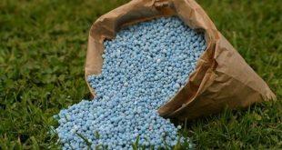 Engrais agricoles: OCP signe un accord d'un million de dirhams