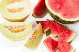 espagne-campagne-melon-et-pastèque