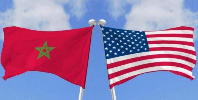 Coronavirus. Les USA reportent une mission commerciale et agricole au Maroc