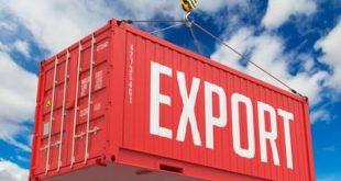 2020 a été une année record pour la hausse des prix du transport maritime
