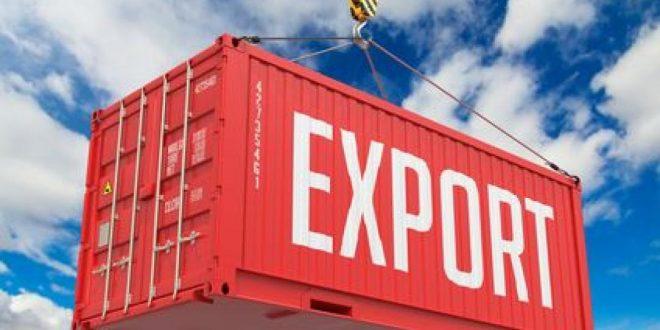 Égypte-Russie ligne maritime pour renforcer les exportations agricoles