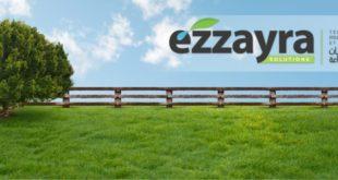 ezzayra solutions ouvrira prochainement au Maroc