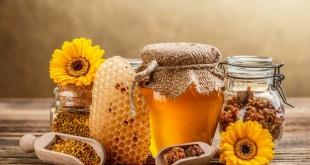 Fête du miel à Imouzzar Ida Outanane