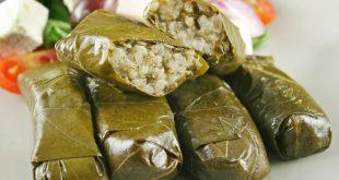 Alerte alimentaire après découverte de 16 pesticides dans un légume égyptien