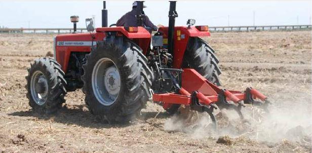 Dossier: la fiscalisation agricole au Maroc