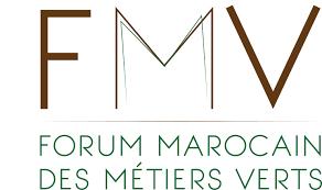 4ème édition forum des métiers verts
