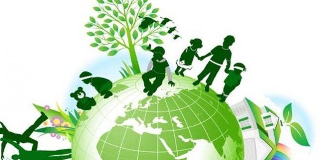 Investissements: 20 millions d'euros dédiés aux investissements verts au Maroc