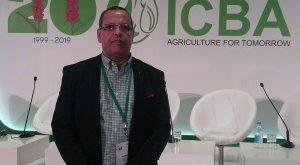 Forum mondial sur les innovations pour les environnements marginaux