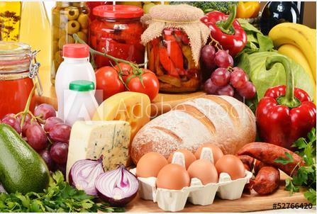 France Bon Appétit se renouvelle au Maroc jusqu'au 31 Décembre