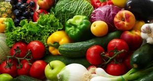 Les prix des légumes et du lait du Maroc ont augmenté de 1.8% et 0.3%