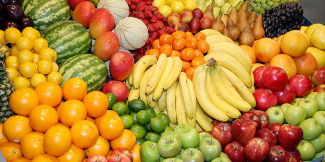 Le Maroc est le 6ème fournisseur de la Russie en fruits
