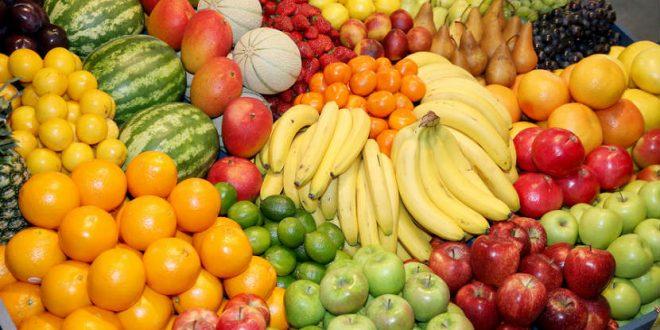 Afrique du Sud fruits UE Russie
